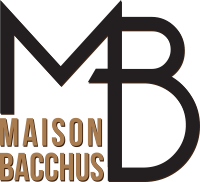 Maison Bacchus | Artisan cuisinier traiteur à Montpellier